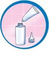 Poly Color Tönungswäsche Anwendung 1