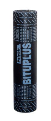 BITUPLUS E 4180