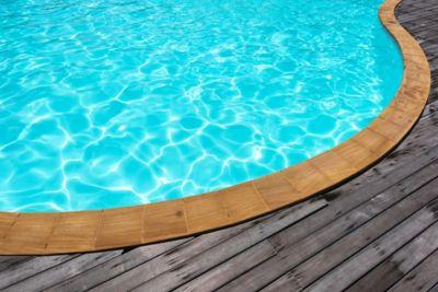 Was sind die besten Pflege-Tipps für Badeanzug, Bikini & Co.?