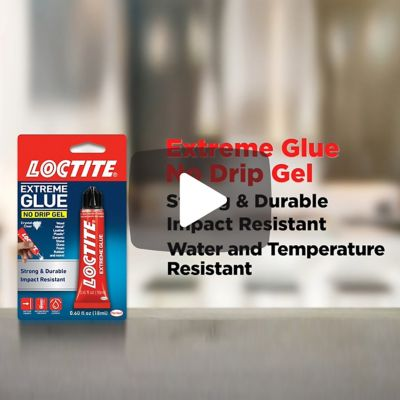 Loctite® Extreme Gel 20gr