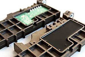 Henkel Delivers the Right Material and Equipment Solutions for Time-Sensitive Electronics Assembly Application