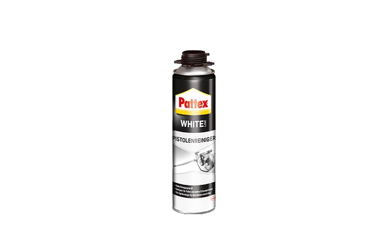 PU-Schaum White Line Pistolenschaum