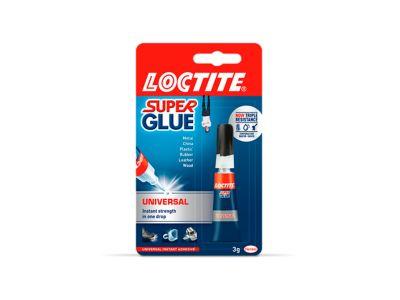 Loctite® Super Glue Universal
