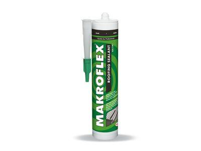 Makroflex BA141