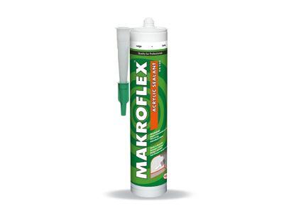 Makroflex FX130