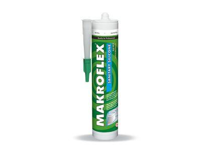 Makroflex SA102