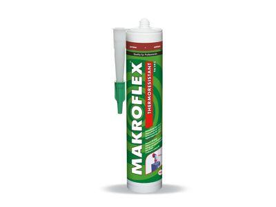 Makroflex TA145