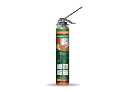 Makroflex PU-Adhesive
