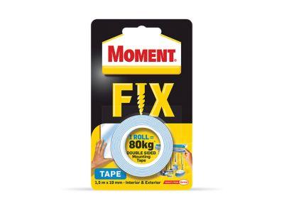 Moment Fix Tape 80kg