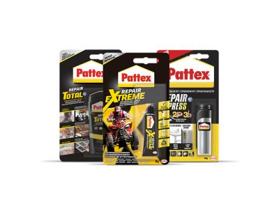 Pattex Repair lepilo