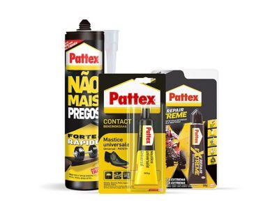 Pattex Colas