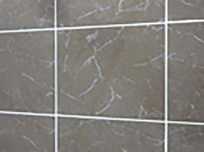 Reparar azulejos com PL600