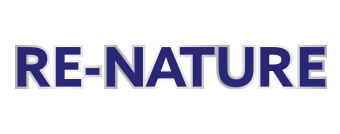 Re-Nature Logo