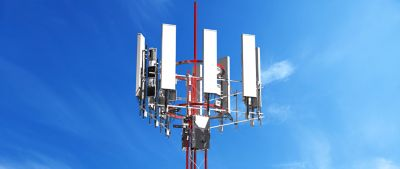 The Role of Thermal Management in the 5G Revolution