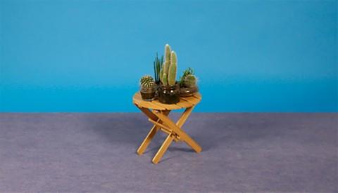 Cómo reparar una alfombra quemada