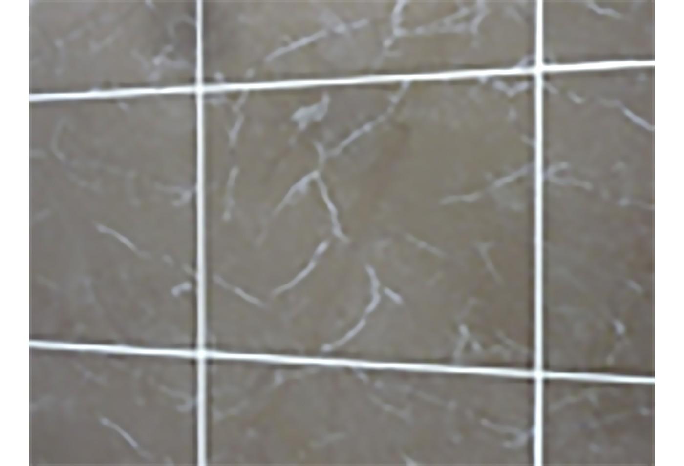 Piastrelle Cucina Da Incollare ripara piastrelle e mattonelle con millechiodi water resistant