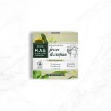 riparazione-reparierendes-festes-shampoo