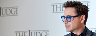 robert-downy-jr-wearing-glasses-and-a-fohawk-wcms-us