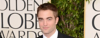 robert-pattinson-with-a-cropped-hairstyle