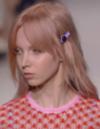 Trendfarbe Roségold: Cooles Köpfchen