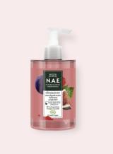 savon-liquide-mains-hydratant
