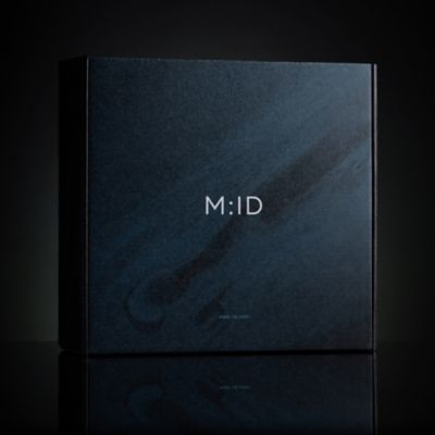 M:ID Box