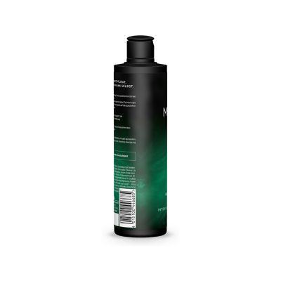 Shampoo Intensive Reinigung packshot photo left side
