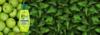 Schauma Nature Apfel Header Mobile