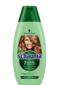 Thumbnail – Șampon