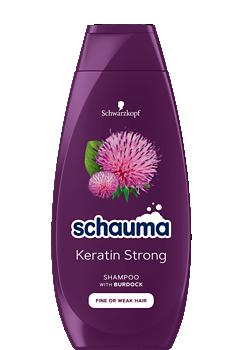 Thumbnail – šampon