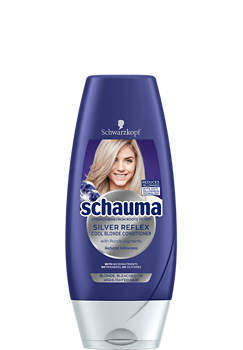 Thumbnail – Cool Blonde Conditioner