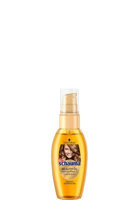 Beauty-Öl