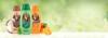 Schauma Home Fruit Header Mobile