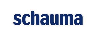Schauma Logo