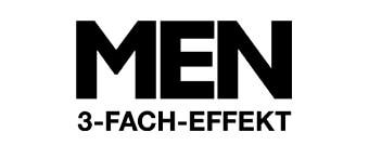 Schwarzkopf MEN Logo