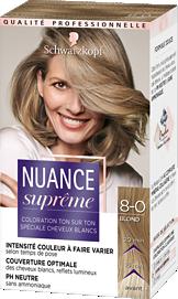 Thumbnail – 8-0 Blond