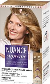 Thumbnail – 8-5 Blond Doré