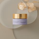 kaloon sleep cream