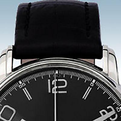 Så lagar du ett klockarmband