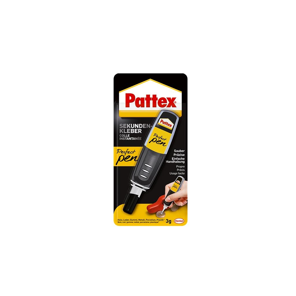 Pattex Perfect Pen