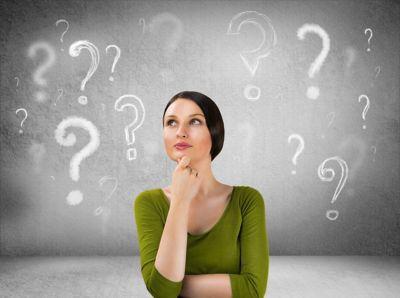 <b>Food Safe Packaging FAQs</b>