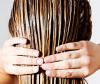 Piotr Marcinski Cowashing Hair