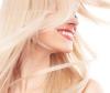 Was-tun-gegen-Haarbruch