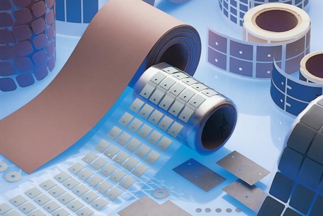 产品分类页面装饰图