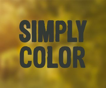Simply Color