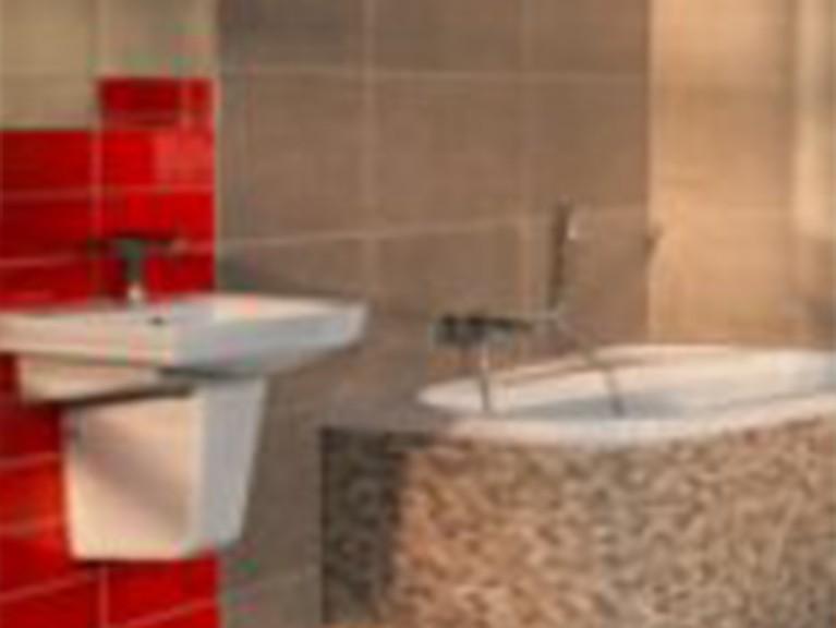 Kućni tuševi, kupatila i kuhinje