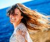 Party all night long auf Mykonos: So gelingt dir der Auftritt als griechische Style Göttin