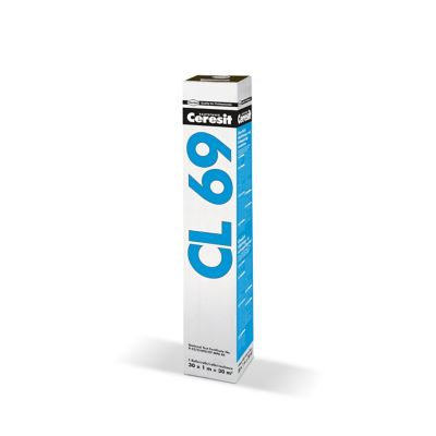 Ceresit CL 69 Ultra-Dicht