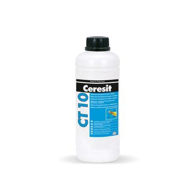 CERESIT CT 10