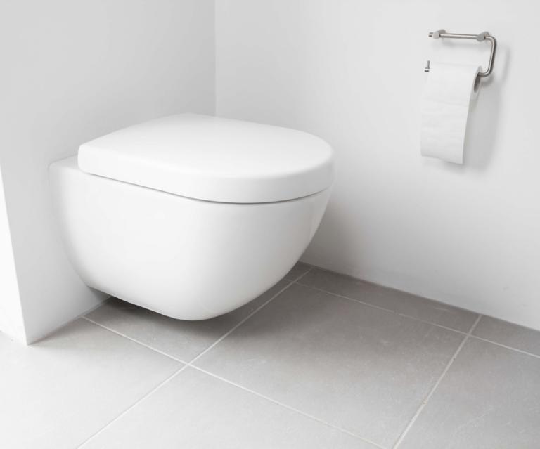 small_saubere_toilette.